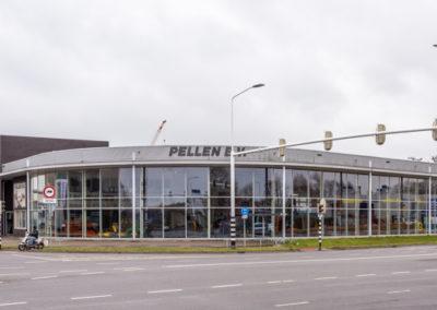 Pellen-2-thvankasteren