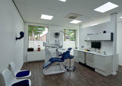 tandarts-stark-thvankasteren-01